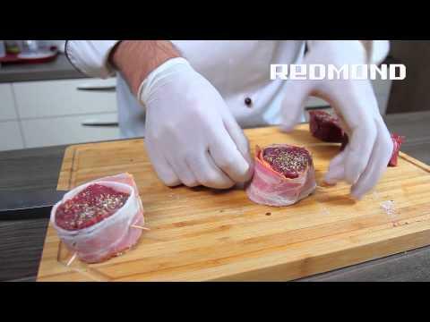 Мясные зразы - рецепты с фото. Как приготовить мясные