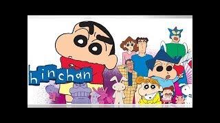 News Japan's Animation TV Ranking, February 12-18