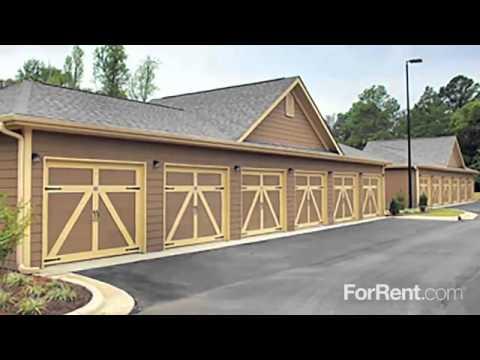 Ultris Patriot Park Apartments in Fayetteville, NC - ForRent com