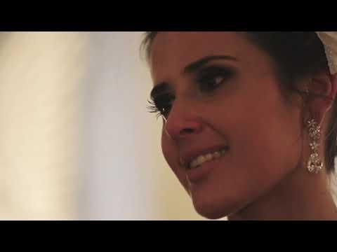 Votos-Casamento (Bruno e Daiana)