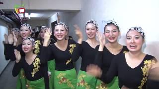 Publication Date: 2019-11-15 | Video Title: 活動領域—第三十九屆校際舞蹈比賽(一)