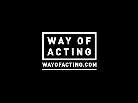 Catz N Dogz - Footwork Nightclub - WAY OF ACTING