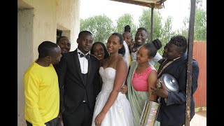 papa-sava-ep148-ngaho-da-by-niyitegeka-gratien-rwandan-comedy
