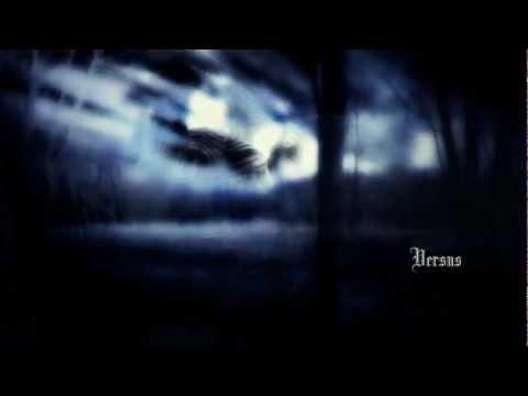Kamelot   Descent Of The Archangel HD 1080p