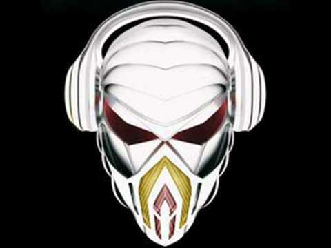 Magnetic Man Ft. Katy B.- Perfect Stranger [HQ]