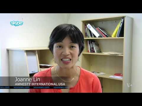 Special Rapporteur on Myanmar: Hate Speech Incited Violence Against Rohingya