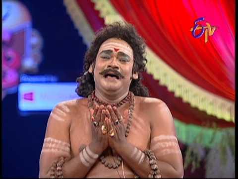 shakalaka-shankar-shambho-shankara-jabardast-comed