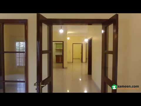 1 KANAL HOUSE FOR RENT IN NAVY HOUSING SCHEME ZAMZAMA KARACHI