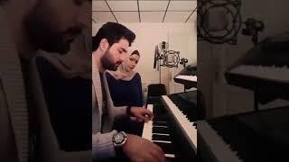 Download lagu sali ala muhammad cover MP3