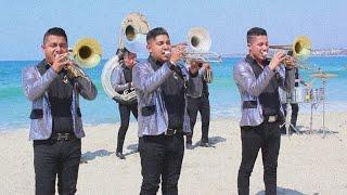 Amor a primera vista   Banda La Fiera De Las Chilenas