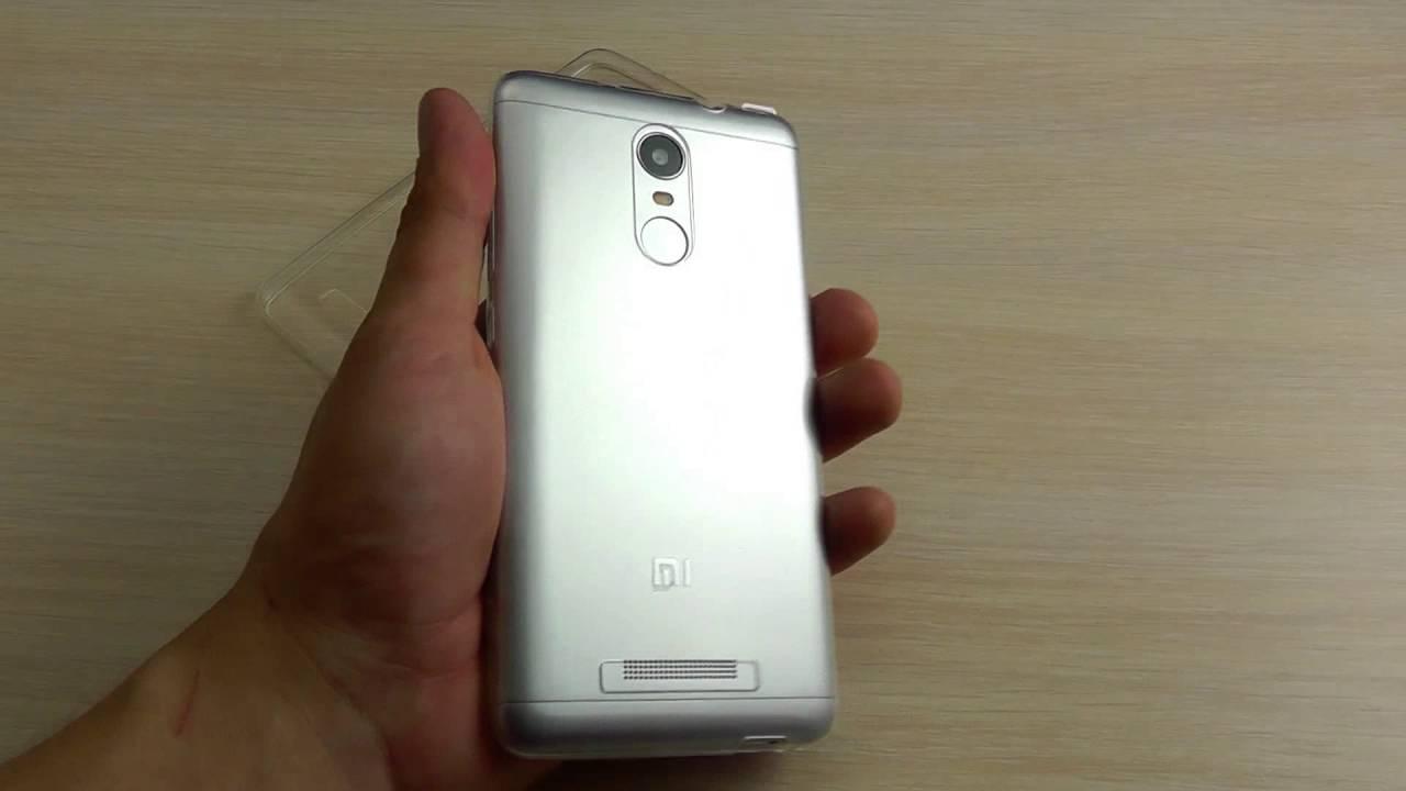 купить кнопочный мобильный телефон в спб дешево - YouTube