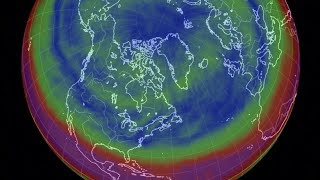 Plasma Sun, Polar Vortex, No Dark Matter | S0 News Sep.20.2019