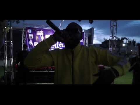 Download Madox TBB, Mr 442, Sulwizzy's performance at YNS fiesta 2021 #Arewa #trend #kaduna