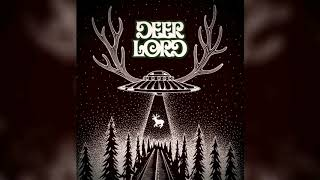 Deer Lord - Deer Lord (full Ep 2020)