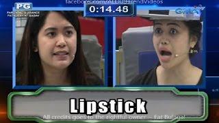 Eat Bulaga Pinoy Henyo January 24 2017 Full Episode #ALDUBTogetherness