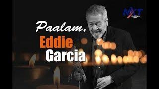eddie-garcia-passes-away-at-90