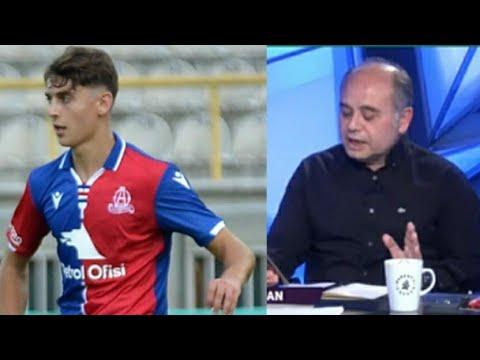 SIFIRDAN BAŞLANGIÇ!! İŞ ARIYORUM! // FOOTBALL MANAGER 2021 KARİYER #1