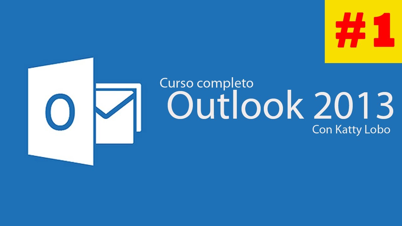 how to add unsubscribe link to outlook email