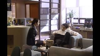 Hotelier, 04회, EP04, #6
