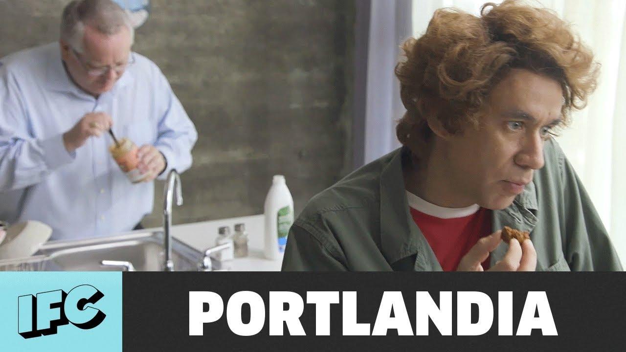 Download Sinkles   Portlandia   Season 8