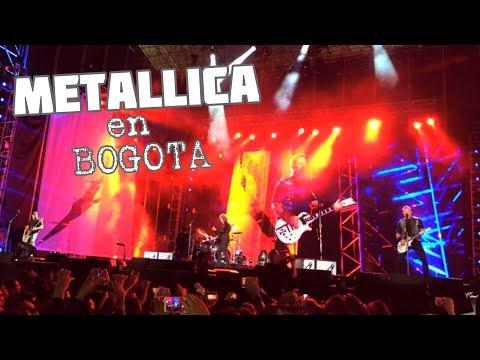 Bogota DC, Moderna, Cultural... ¡y algo más!