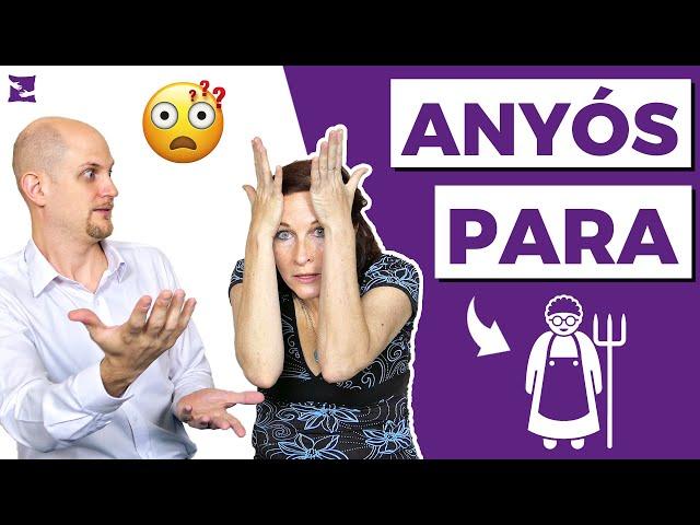 ANYÓS GONDOK, SEGÍTSÉG! - Párkapcsolati kérdések 13.|Boldog PÁRna|S02E35|Párkapcsolati tanácsok