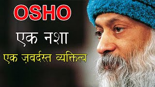 Gambar cover Greatest Person in The World, Osho Biography । ओशो जीवनी