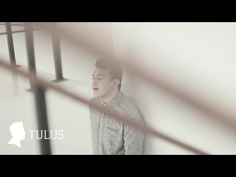 TULUS - Sewindu (Official Music Video)