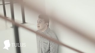 tulus sewindu official music video