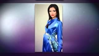 видео Туники для беременных