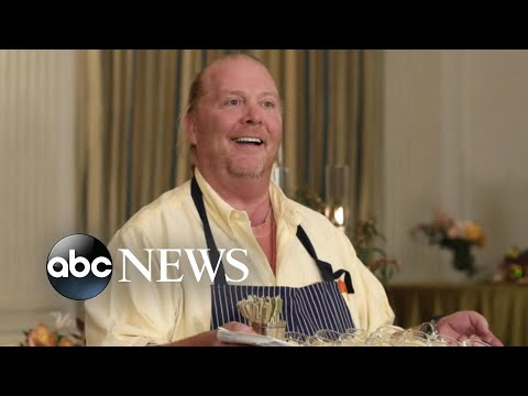 Download Youtube: Mario Batali faces new accusations of sexual misconduct