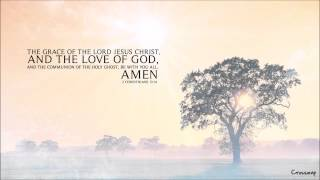 Morris Chapman/Maranatha singers - Majesty/All Heaven Declares/ Blessed Be The Lord God Almighty