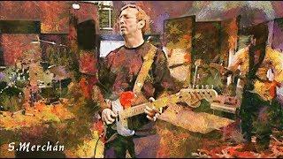 ERIC CLAPTON - Kind Hearted Woman Blues - 2004