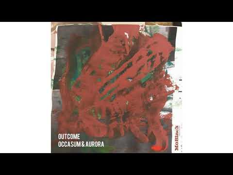 Outcome - Occasum