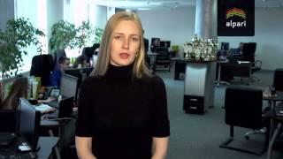видео ТОП-100 крупнейших по капитализации компаний России – 2018