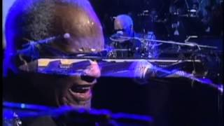 Ray Charles - Georgia On My Mind (Tradução)