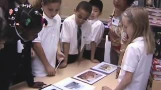 Teacher Resource: Inquiry - Construct