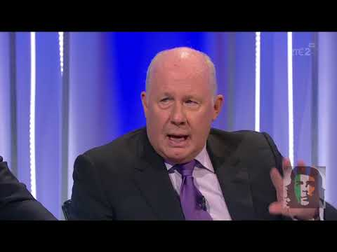 Liam Brady I can't see this Liverpool team emulating the Liverpool teams of the past