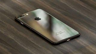 iPhone 7 - финальные слухи: цена, дата продаж и фишки