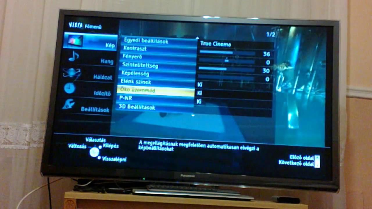 Panasonic st50 review uk dating