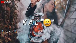 New Whatsapp status love mashup 2018 its Anas |Khan angel|