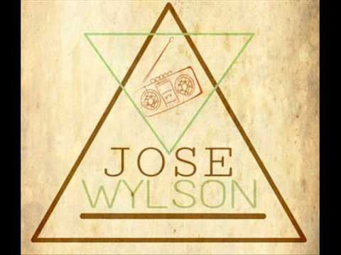 J. Wylson - Ouh Chica!