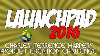 launchpad 2016 product creation challenge day two usp