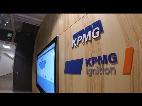 KPMG Ignition Denver