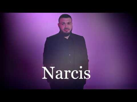 Narcis - E mai bine fara tine (Official Audio) 2019 Cover