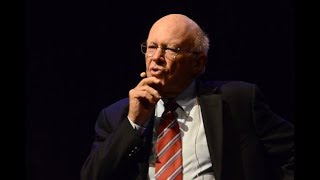 Ken Blanchard - Task Oriented vs Thoughtful Self