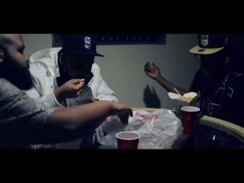 GoHardMikeLee x WordPlay x Mick Swagger - Go Hard (Official Music Video)