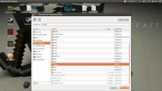 How To | Create a Data Disc With Brasero (Ubuntu)
