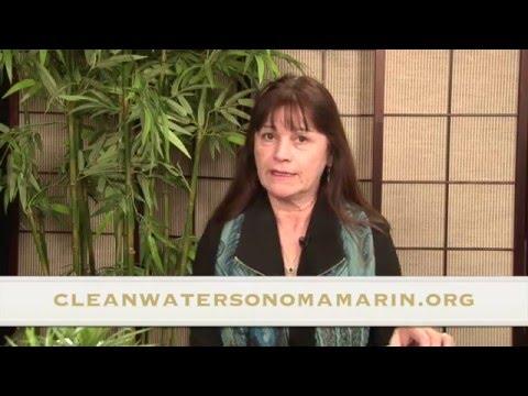 Public Advocate - Clean Water Sonoma Marin