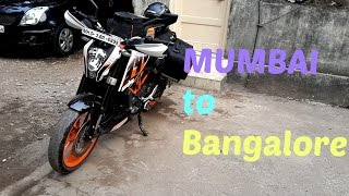 My Touring Videos